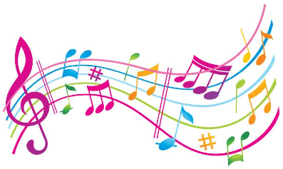 Music = Business Productivity