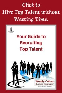 Your Guide to Recruiting Top Talent